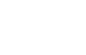 Creative England White Logo