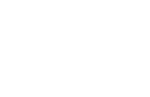 Leonard White Logo