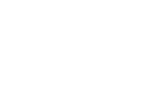 TWR White Logo